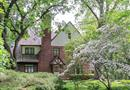 2125 Wilshire Road, Indianapolis, IN 46228