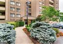 1 High Stepper Court #601, Pikesville, MD 21208