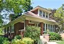 435 Harrison Street, West Chicago, IL 60185