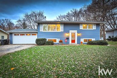 53589 Stoughton Wi Real Estate Homes For Sale Homesnap
