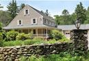 75 A Young Road, Charlton, MA 01507