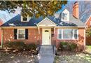 1926 Maple Shade Lane, Richmond, VA 23227