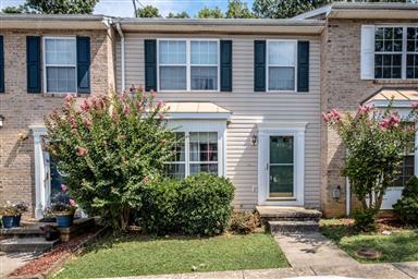 Harrisonburg Metro Area, VA Real Estate & Homes For Sale