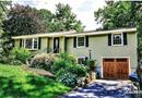 8 Ranch Road, Chelmsford, MA 01824