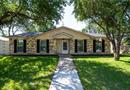 413 Willow Springs Drive, Coppell, TX 75019