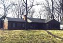 3301 Melbourne Road Drive S, Indianapolis, IN 46228