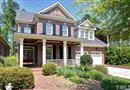 111 Faison Road, Chapel Hill, NC 27517
