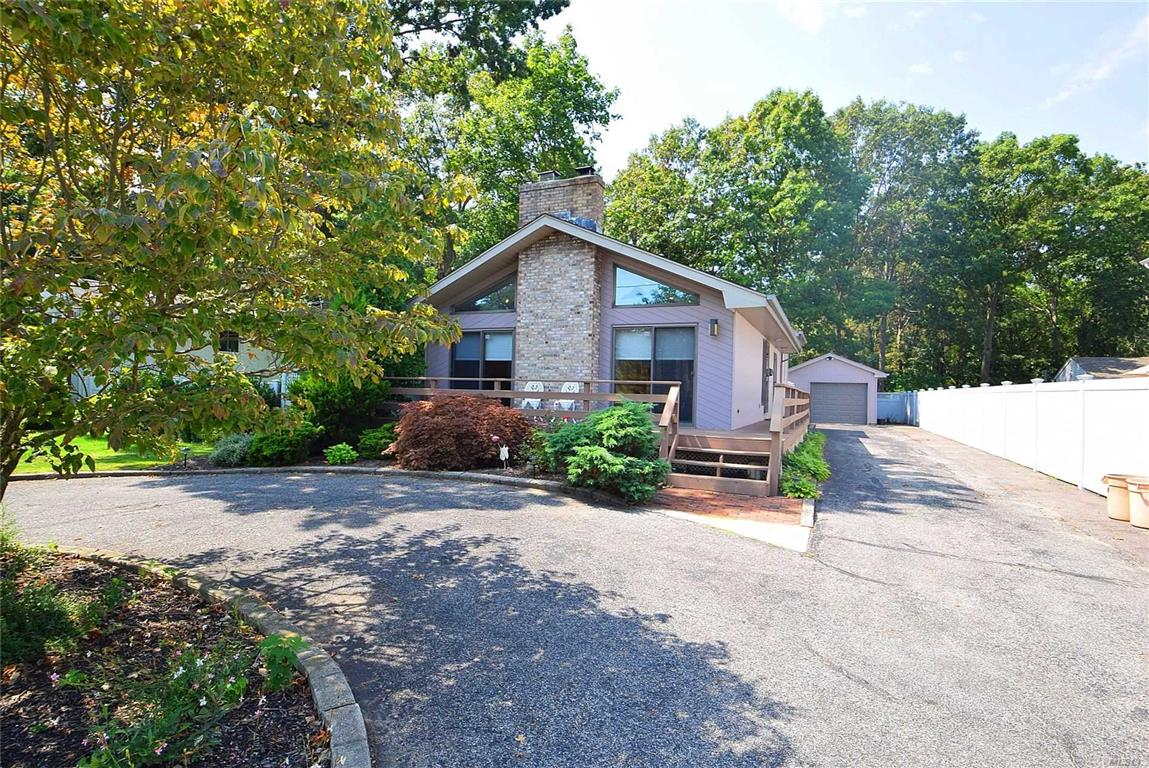 Anthony Labate Real Estate Agent In Hauppauge Ny Homesnap