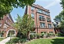 1542 W Sherwin Avenue #1S, Chicago, IL 60626