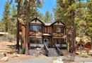737 Tehama Drive, Big Bear Lake, CA 92314