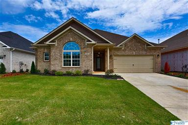 Admirable Madison County Al Real Estate Homes For Sale Homesnap Download Free Architecture Designs Ferenbritishbridgeorg