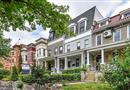 1221 Kenyon Street NW #3, Washington, DC 20010
