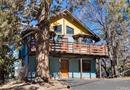 1181 Alta Vista Avenue, Big Bear, CA 92314