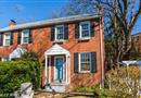 3625 1st Road S, Arlington, VA 22204