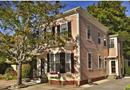 67 Purchase Street, Newburyport, MA 01950