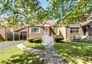 10928 S Trumbull Avenue, Chicago, IL 60655