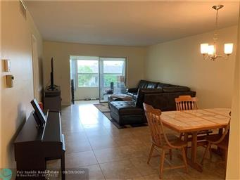 2800 Fiore Way #202 Delray Beach,FL 33445