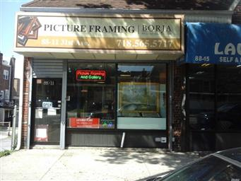 Jackson Heights Real Estate & Homes For Sale - Homesnap