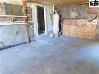 Campbell Street Hutchinson Mls Homesnap