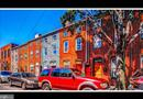 308 S Regester Street, Baltimore, MD 21231