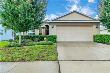 Pleasant 34667 Hudson Fl Real Estate Homes For Sale Homesnap Home Remodeling Inspirations Genioncuboardxyz