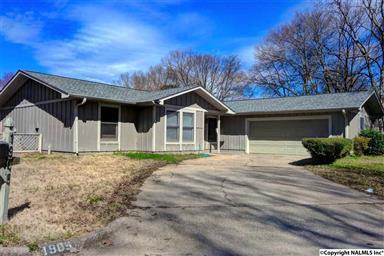 35803 huntsville al real estate homes for sale homesnap rh homesnap com