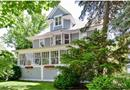 329 Woodland Avenue, Winnetka, IL 60093