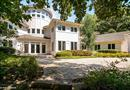 2 S Robinwood Court, Riverwoods, IL 60015