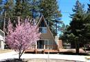 605 Ponderosa Drive, Big Bear Lake, CA 92315