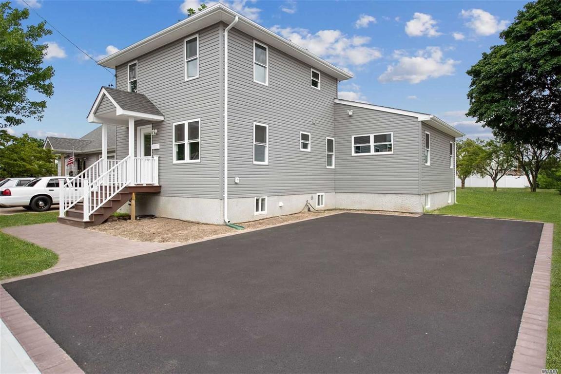 701 Virginia Avenue North Bellmore Ny 11710