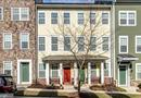 5795 Richards Valley Road #C93, Ellicott City, MD 21043
