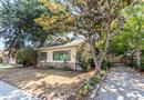 337 Pettis Avenue, Mountain View, CA 94041