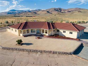 Washoe County, NV Real Estate & Homes For Sale - Homesnap