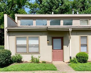 Old Louisville Real Estate Homes For Sale Homesnap
