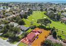 2200 Cabrillo Highway S, Half Moon Bay, CA 94019