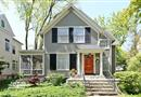 1010 Forest Avenue, Evanston, IL 60202