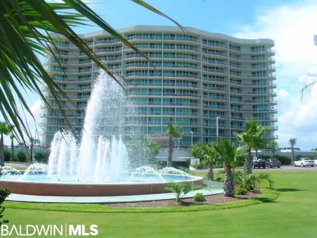 28103 Perdido Beach Boulevard B310 Orange Beach Al 36561 Mls 309679 Homesnap