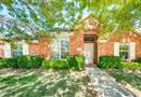 6337 Branchwood Trail, The Colony, TX 75056