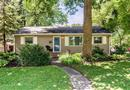 5758 Ralston Avenue, Indianapolis, IN 46220