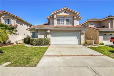 Rancho San Diego Ca Real Estate Homes For Sale Homesnap