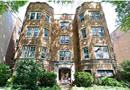 6439 N Bell Avenue #3S, Chicago, IL 60645
