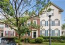 96 Golden Ash Way, Gaithersburg, MD 20878