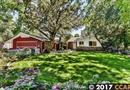 672 Center Street, Walnut Creek, CA 94595