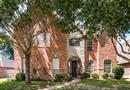 7909 Heatherbrook Drive, North Richland Hills, TX 76182