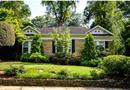 414 Burlington Road NE, Atlanta, GA 30307