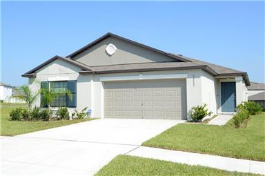 36005 Stable Wilk Avenue, Zephyrhills, FL 33541