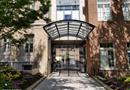 2801 Connecticut Avenue NW #20, Washington, DC 20008