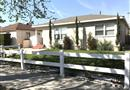 11031 Hatteras Street, North Hollywood, CA 91601