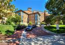 2425 L Street NW #908, Washington, DC 20037