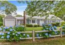 14 Webfoot Way, Yarmouth Port, MA 02675